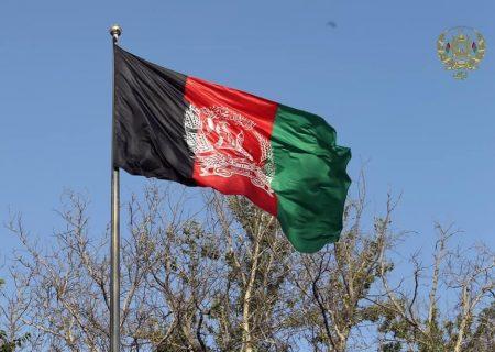 خروج آمریکاییها؛ ایران، چین و روسیه سه بازیگر اصلی در آینده افغانستان!