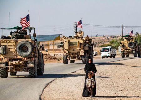 خاورمیانه برای خروج آمریکا از سوریه آماده میشود/ احتمال توافق واشنگتن با مسکو وجود دارد