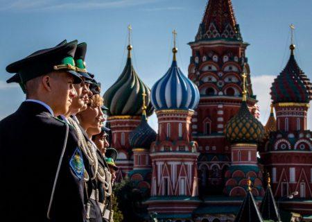 میزان محبوبیت روس ها در کشورهای مختلف چقدر است؟