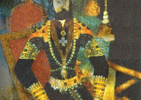 گرگین خان؛ شاهزاده گرجی که خدمتگزار دولت ایران شد