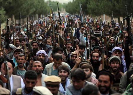 ابراز نگرانی فعالان مهاجر در ایران نسبت به فاجعه انسانی در افغانستان؛ جامعه جهانی و سازمان ملل سریع وارد عمل شوند!