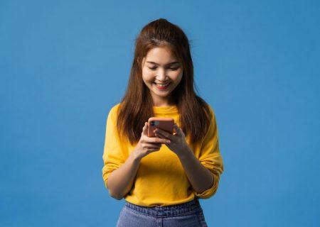 شبکههای اجتماعی محبوب در چین