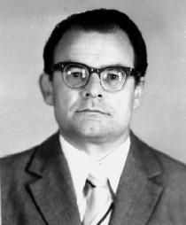 ادوین گرانتووسکی؛ ایرانشناس روس و متخصص تاریخ ایران باستان