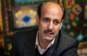 نوذر شفیعی: سازمان همکاریهای شانگهای به امید رفع احتمالی تحریم ها عضویت ایران را پذیرفته است