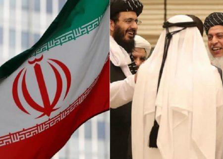 در سایه همسایگی؛ سلطه طالبان چه تاثیری بر ایران دارد؟