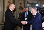 ضرورت پیگیری سیاست خارجی مقتدارنه در قبال آذربایجان و هوشیاری در مورد سیاستهای ابهام برانگیز ارمنستان