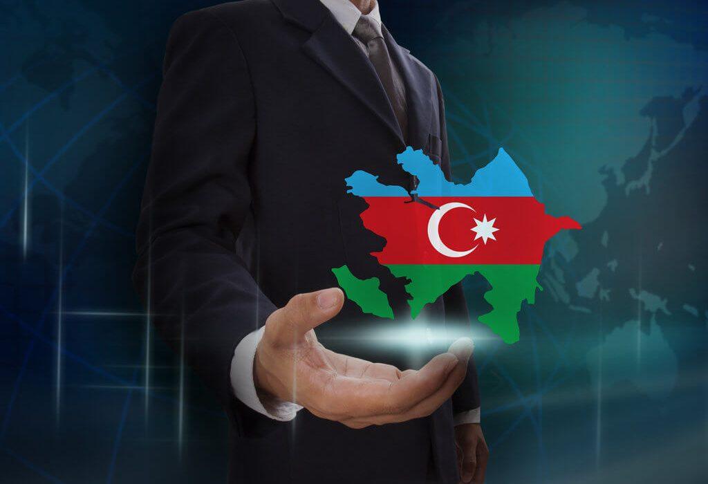 کووید ۱۹ و اقتصاد جمهوری آذربایجان