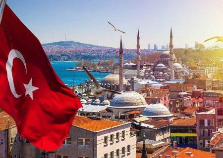 چرا سیاست های ترکیه در مهار تورم، امروزه با شکست مواجه شده است؟